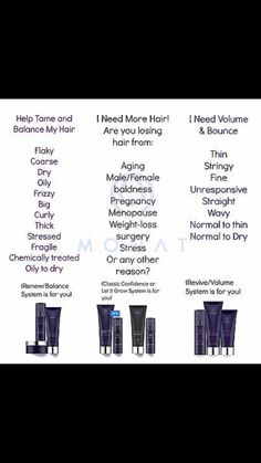 Thicker, fuller, healthier hair! Helps grow hair faster and longer! Women & men will benefit from using Monat! GLacey.mymonat.com