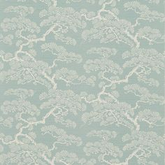 Discover the Sanderson Keros Wallpaper - 213044 at Amara
