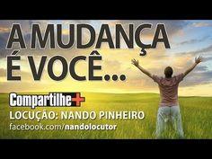 O melhor Video Motivacional de 2016 | NANDO PINHEIRO - YouTube