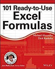 101 Ready-to-Use Excel® Formulas Published by: John Wiley & Sons, Inc. - Excel formulas and functions - Basic Excel Formulas Computer Help, Computer Technology, Computer Programming, Computer Tips, Computer Science, Energy Technology, Computer Hacker, Technology Hacks, Worksheets