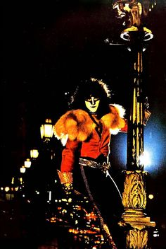 COM Eric Carr KISS rock and roll the fox chikara creatures of the nights lick it up ace frehley Eric Singer, World Trade Towers, Vinnie Vincent, Kiss Images, Eric Carr, Kiss Photo, Paul Stanley, Kiss Band, Ace Frehley