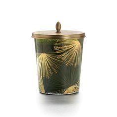 Illume Large Harlow Jar Candle, $36.00 #birchbox