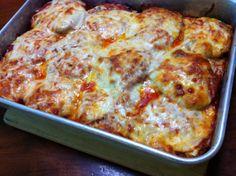 mamoritos-sajtos-padlizsan-villamgyors-recept