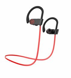 Noise Cancelling Headset, Music Headphones, Bluetooth Headphones, 8 Hours, Bass, Walmart, Gym, Running, Play