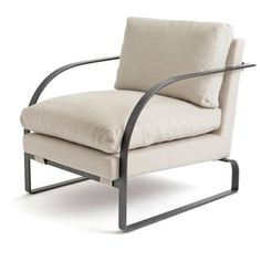 Shop for Holden Chair. Get free shipping at Overstock.com - Your Online Furniture Outlet Store! Get 5% in rewards with Club O! - 19889566