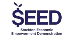 Stockton Economic Empowerment Demonstration, commonly referred to as SEED, is a guaranteed income demonstration.