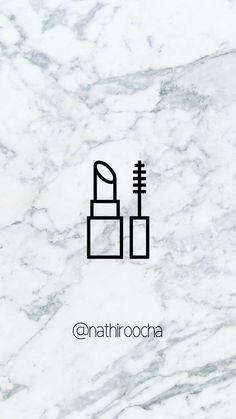 Instagram White, Instagram Frame, Instagram Logo, Instagram And Snapchat, Instagram Story, Ig Story, Insta Story, Cute Wallpapers, Wallpaper Backgrounds