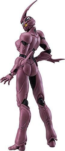 Max Factory Guyver: The Bioboosted Armor: Guyver II F Figma Action Figure
