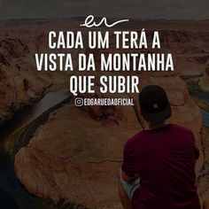 Frases Tumblr, Rap Music, New Years Eve Party, Love, The Secret, Reflection, Motivation, Quotes, Marketing Digital