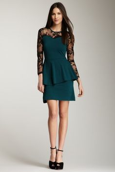 vfish State St. Dress on @HauteLook  www.vfishdesigns.com
