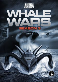 """Stop the illegal killing of whales for """"scientificresearch"""""""