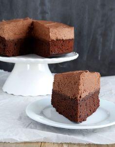 Best Store Bought Gluten Free Cake Mix