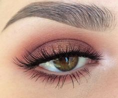 The Only Palette You Need To Create The Perfect Smokey Eye - No Skills Required - The Style Insider