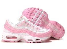 FashionSneakers femme - Nike Air Max Plus  More