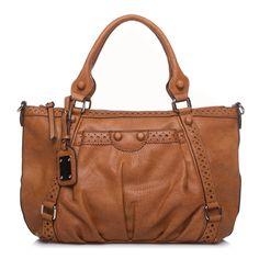 Bowie Bag