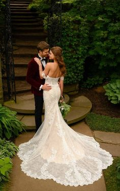 53 Best Essense Of Australia Dress At The Vow Images In 2020
