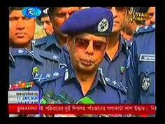 Bangla News Live Update 19 January 2016 On RTV Bangladesh News2