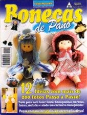 :: ARTESANATO VIRTUAL - Tecnicas de Artesanato   Dicas para Artesanato   Passo a Passo:: Teddy Bear, Animals, Arts And Crafts, Tutorials, Baby Dolls, Drawings, Picasa, Journals, Pictures