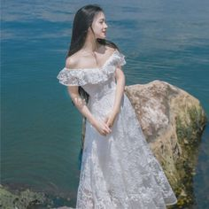 Embroidery-Fairy-Sexy-Princess-Vintage-Japanese-Off-Shoulder-Sweet-Long-Dress-6