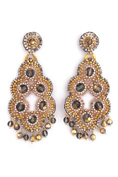 jewelry_earrings_miguel_ases_dress_me_up_1006[1]