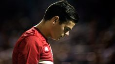 Raonic wont play for Canada in Davis Cup due to cramping issues