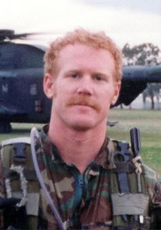 Please help me honor Neil Roberts who was the first Navy SEAL killed in action in Afghanistan in 2002. Never Forgotten.    Fallen US Navy SEALs