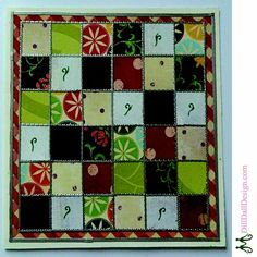 Shops, Quilts, Blanket, Bed, Shopping, Tents, Comforters, Blankets, Quilt Sets