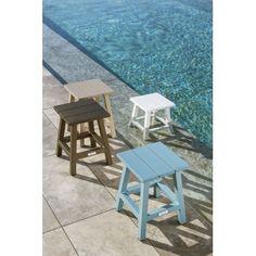 http://www.vivalagoon.com/3970-18004-thickbox_default/talenti-maiorca-low-stool.jpg