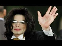 Michael Jackson Thriller songwriter dead Rod Temperton dies aged 66 following battle with cancer - YouTube