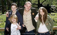 Skarsgard Family                                                                                                                                                     More