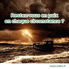 #circonstance #edbe #paix Movies, Movie Posters, Peace, Films, Film Poster, Popcorn Posters, Cinema, Film Books, Film Posters