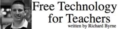 Pinned to EduTechLounge Tweets on Pinterest #edtech #edutech http://ift.tt/1KGvPBo