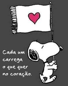 Cada um carrega o que quer no coração. Coração - heard - Blog Pitacos e Achados - Acesse: https://pitacoseachados.com – https://www.facebook.com/pitacoseachados – https://plus.google.com/+PitacosAchados-dicas-e-pitacos #pitacoseachados