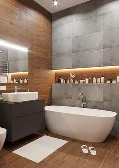 Diy Bathroom, Bathroom Layout, Bathroom Styling, Bathroom Design Luxury, Modern Bathroom Design, Modern Farmhouse Bathroom, Toilet Design, Bathroom Inspiration, Autocad