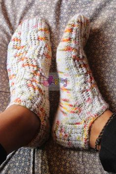 This is my blog to share all the free knitting patterns that I've used to made my creations.
