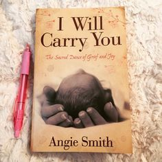 """Resources for Pregnancy/Infant Loss {& a giveaway} """"The resources I've gathered here for you are organized by category, not necessarily by which ones I liked the best. Also, keep in mind that some are particularly for grieving mothers, but others are for times of suffering in general. Don't forget to scroll all the way down for a chance to win one of two gifts to help in your own grief journey."""" Giveaway goes until midnight of 9/18."""