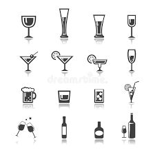 Image result for drink icon