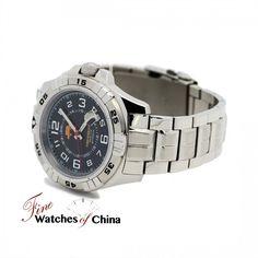 Beijing Watch Factory Men's Automatic Watch Model B078201203S