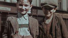 My Nazi Legacy - Watch My Nazi Legacy Online | Movie5h #movie #trailer #mnl