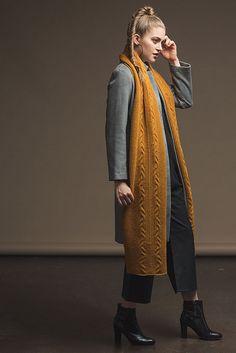 Вязание - тонкая,душевная работа — Разное | OK.RU Mittens, Cowl, Sari, Fashion, Accessories, Fingerless Mitts, Saree, Moda, Fashion Styles