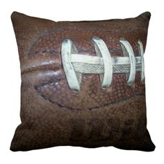 >>>Cheap Price Guarantee          Football Pillows           Football Pillows today price drop and special promotion. Get The best buyDiscount Deals          Football Pillows Review on the This website by click the button below...Cleck Hot Deals >>> http://www.zazzle.com/football_pillows-189822331530448226?rf=238627982471231924&zbar=1&tc=terrest
