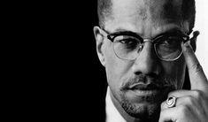 """""""İyi siyah veya iyi beyaz olmak gibi bir durum yoktur. İyi veya kötü insanlar vardır.""""  Malcolm X"""