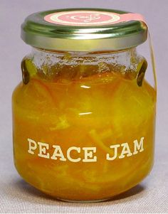 Peace Jam(Hatsukoi × Orange) / <<< Click it and see in detail. >>>