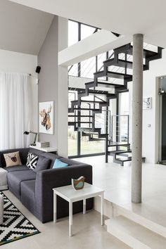 awesome-staircase-design