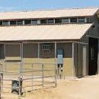 6 Horse Barn-Design Basics From The Trail Rider | Equisearch | EquiSearch