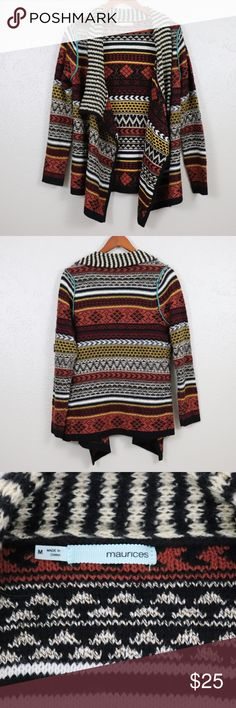 NWT Gap Women/'s Crochet Poncho Sweater Blue Heather S L XL MSRP$45 Free Ship New