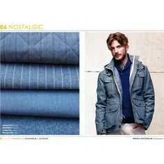 fabric trends
