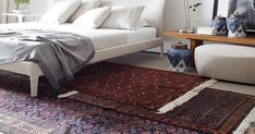 Room Rugs, Rugs In Living Room, Beige Carpet Bedroom, Flooring Near Me, Solid Rugs, Types Of Carpet, Rugs On Carpet, Sisal Carpet, Hall Carpet