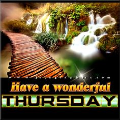 Good Morning Thursday Images, Thursday Quotes, Flowers, Blog, Blogging, Royal Icing Flowers, Flower, Florals, Floral