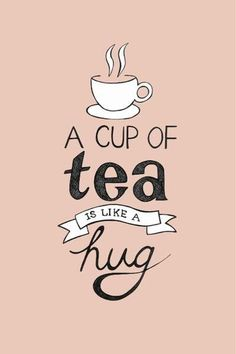 20 Quotes For Tea Lovers - LAUGHTARD You can't buy happiness, but you can buy tea and that's kind of the same thing. Cup Of Tea Quotes, Tea Time Quotes, Tea Lover Quotes, Chai Quotes, Coffee Quotes, Quotes About Tea, Time Sayings, Tea Puns, Tea Wallpaper